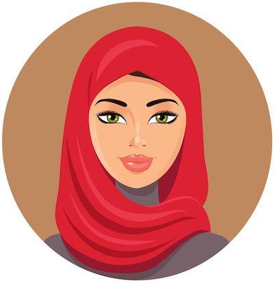 Nawal Zahra